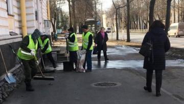 Жилищная инспекция выписала почти 7 млн рублей штрафов ...