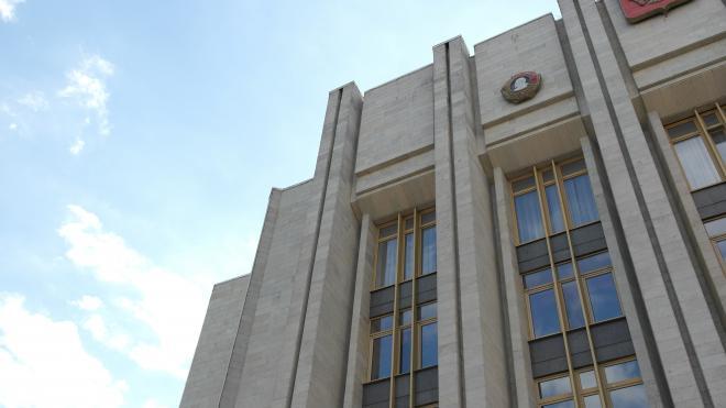 В правительстве Ленобласти появятся новые вице-губернаторы