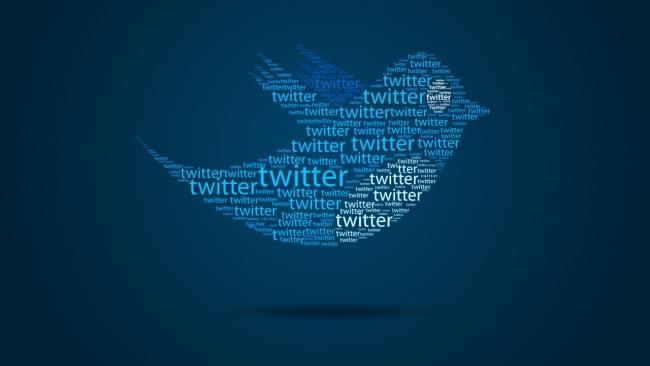 Twitter официально начал IPO