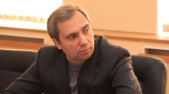Коренной выборжанин, депутат, общественник: не стало Александра Петрова