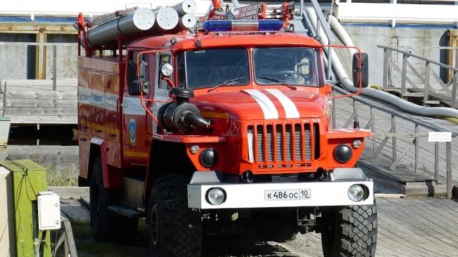 Мощный взрыв на АЗС в Дагестане: раненные в больницах, обесточен город Кизляр