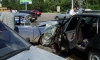 Статистика неумолима: на улицах города аварий стало больше