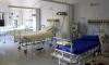 Стал известен процент летальности от коронавируса в регионах СЗФО