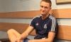 Спартак увёл из-под носа Зенита перспективного вратаря