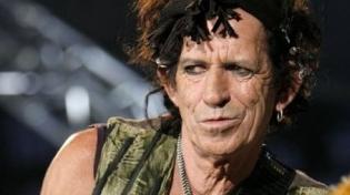 The Rolling Stones репетируют 70 песен