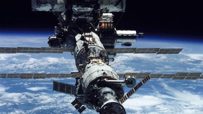 Юрий Борисов предупредил о риске катастрофы на МКС