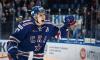 Экс-нападающий СКА Вадим Шипачев стал худшим игроком в НХЛ, кто выступал под 87-м номером
