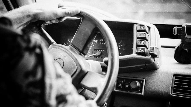 Водители получат возможность прокатиться без прав
