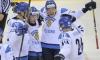 Финляндия завершила групповой этап убедительной победой