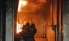 """Из """"Мира"""" утром эвакуировали сотрудников и постояльцев"""