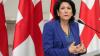 Президент Грузии озвучила условия возвращения к диалогу ...