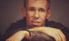 Панин согласился заменить Малахова на «Пусть говорят» за хорошие деньги