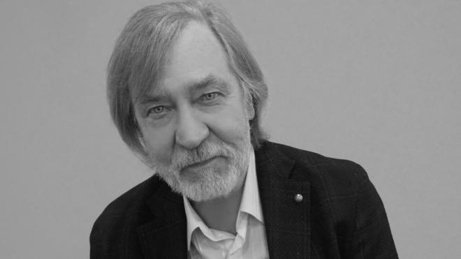 В Петербурге умер актер театра и кино Николай Иванов