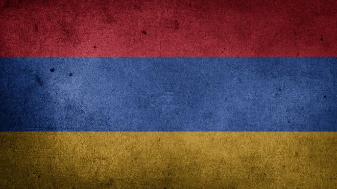 Пашинян рассказал о возможных внеочередных парламентских выборах в Армении в 2021 году