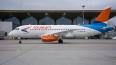 Из Пулково можно будет попасть прямым рейсом в Калмыкию
