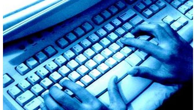 США уличили в кибератаках против России