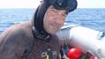 Петербургский подводный охотник погиб на Кипре