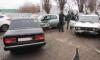 Массовое ДТП в Липецке произошло из-за скончавшегося за рулем водителя