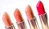 Брутальные силовики пришли в московский офис Oriflame вовсе не за косметикой