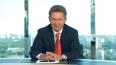 """""""Газпром"""" выплатит максимальный объем дивидендов за всю ..."""