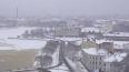 В Пушкине появились площадь Египетские ворота и Липицкий ...