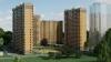Цена жилья в обжитых районах Петербурга выросла на 6,6%