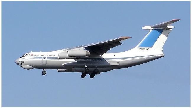 Россия и Китай планируют создать конкурента Boeing и Airbus