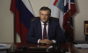 Губернатор Ленобласти поблагодарил сотрудников ФСБ и МЧС за помощь на ЧМ-2018