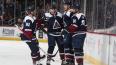 НХЛ может доиграть сезон в Северной Дакоте