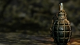 В Улан-Удэ женщина подорвалась на сувенирной гранате