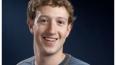Цукерберг решил не отказываться от поста гендиректора ...