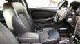 В Петербурге водитель такси обвинила клиента в изнасилов...