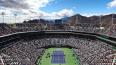 ATP отменила ближайшие турниры из-за коронавируса