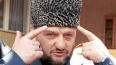 В Петербурге не будет улицы имени Ахмата Кадырова