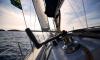В Ленобласти тестируется система онлайн-бронирования причалов для маломерных судов