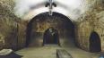 Власти Петербурга намерены отремонтировать около 600 под...