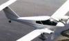 В Московской области разбился самолет: двое погибших