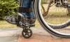 В квартире в Колпино нашли труп подростка-инвалида
