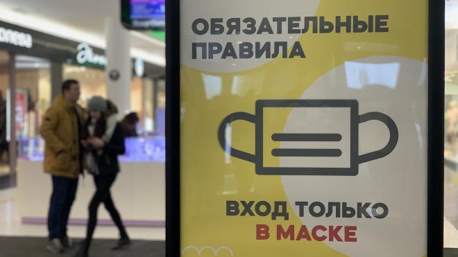 Эпидемиолог: Россия не прошла первую волну коронавируса
