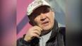 В возрасте 59 лет скончался министр культуры Киргизии ...