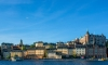 Швеция испугалась угроз Лаврова и открестилась от НАТО