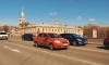 Какие автомобили попадают под льготное автокредитование