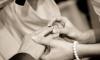 Жительницу Волхова принудительно развели с ее мужем-иностранцем