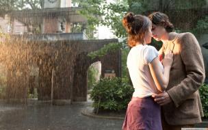 """Ирония #MeToo: чем интересен """"Дождливый день в Нью-Йорке"""" Вуди Аллена"""
