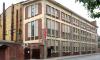 Прокуратура против размещения хостела в здании завода Л. Нобеля