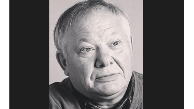 Ушел из жизни в возрасте 82-лет народный артист России Геннадий Мелехин
