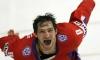 Овечкин продолжает жечь в НХЛ и забивает 40 шайбу в сезоне