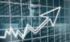Внешнеторговый оборот Петербурга увеличился на 9 %