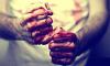 Житель Бурятии забил до смерти и сжег знакомую, чтобы не возвращать ей деньги
