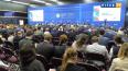 Петербург и Татарстан подписали соглашения о сотрудничес ...